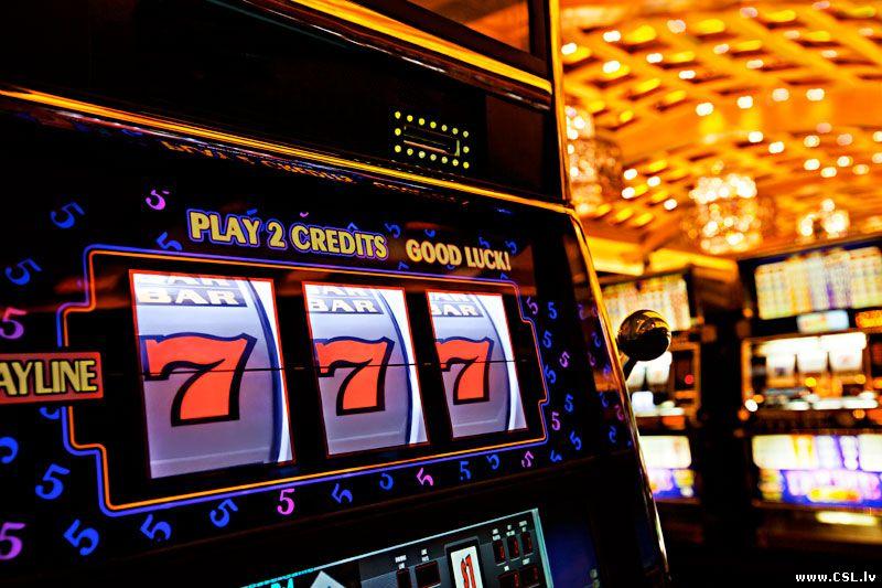 Как долго игровые автоматы неизвестная рулетка секреты казино дмитрий кухаренко