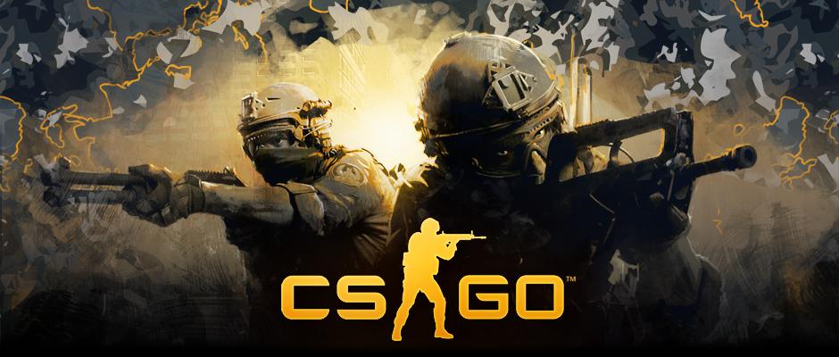 Что такое кейсы в CS:GO?